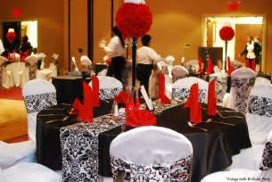 Theme parties 171 events design for you