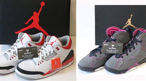 Del Frisco S Gift Card Balance - michael jordan hornets giving away air jordan s for valentines day sneakerfiles