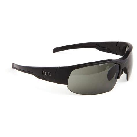 5 11 tactical 174 deflect sunglasses 230415 sunglasses