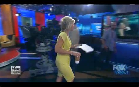 fox news anchor gretchen carlson panties fox news anchor gretchen carlson panties fox news anchor