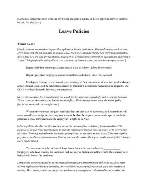 Cover Letter Handbook Cover Letter For Employee Handbook Larepairinnyc Web Fc2