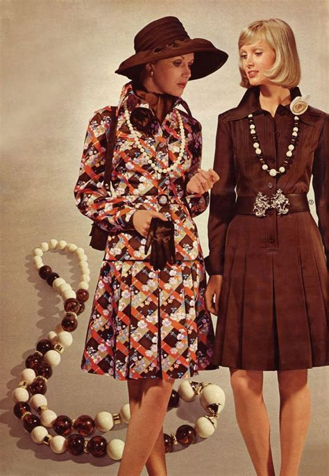 8 Advantages Of Vintage Style by 135 Best 1970 1979 Clothes Accessories Images On