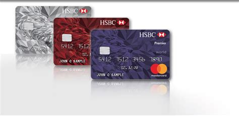 how do banks make money on credit cards hsbc bank credit cards earn 250 back or 750 in