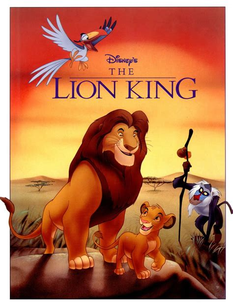 film lion king arabic top 5 highest grossing animated movies lions movie and