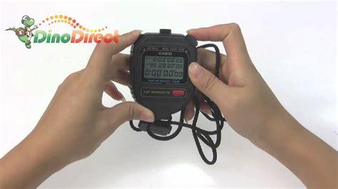 Casio Hs 70w 7 10 memory casio hs 30w professional sport waterproof