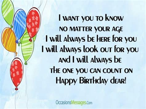 Happy 13th Birthday Quotes 13th Birthday Wishes And Quotes Occasions Messages