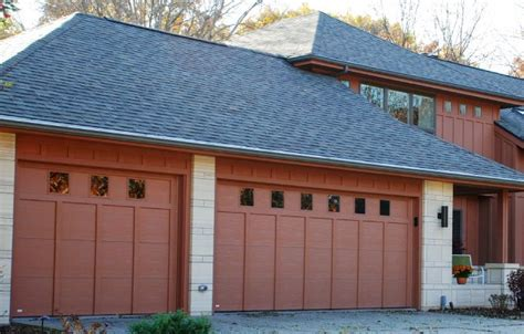 Overhead Door Company Cedar Rapids Overhead Door Of Cedar Rapids Iowa City Garage Doors
