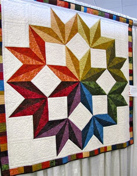 Quilt Works by 10 Best Images About Carpenter On Seasons