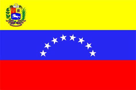 bandera de venezuela para colorear para imprimir gratis laminas para colorear coloring pages mapa bandera y