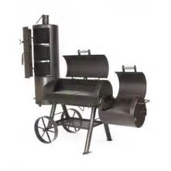 Horizon 16 Classic Backyard Smoker Horizon Smokers 16 Inch Ranger Backyard Smoker Grill