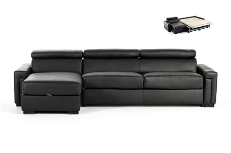 modern sofas miami modern miami furniture store contemporary sofa modern