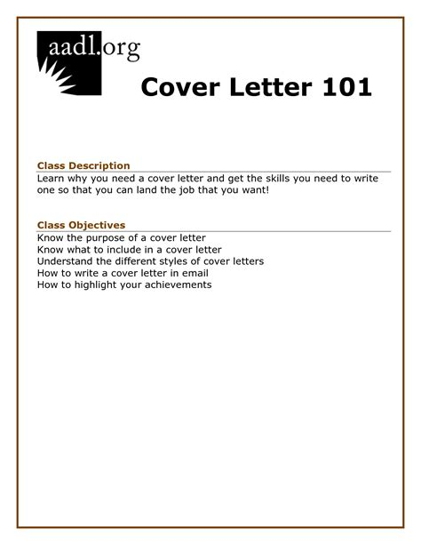 Employment Cover Letter simple cover letter for application resume badak