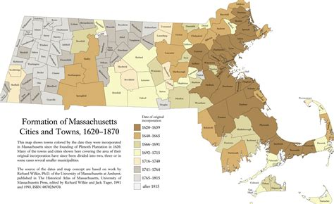 massachusetts city map file formation of massachusetts towns svg wikimedia commons