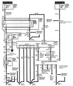 1996 honda civic ex stereo wiring diagram wiring diagram