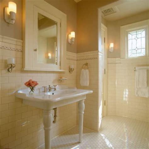 traditional bathroom floor tile commercial bathroom houzz