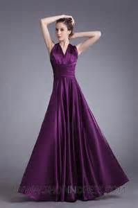plum color dress discount plum dresses shopindress official