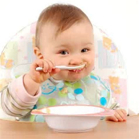 cara membuat oralit balita 3 resep makanan sehat balita sehari hari resep hari ini