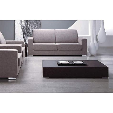 Low Coffee Table Ikea Coffee Table Remarkable Low Coffee Table In Your Room Low Coffee Table Ikea Low Coffee Table