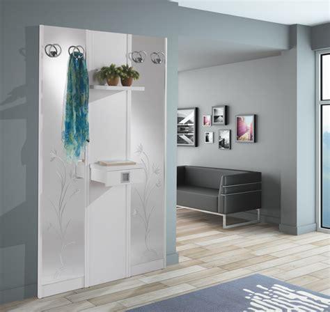mobili ingresso calligaris mobili per ingresso calligaris design casa creativa e