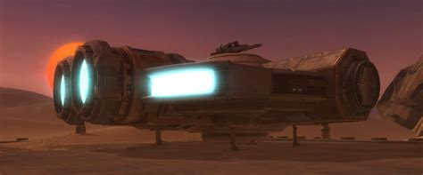 Xs Stock Light Freighter by Swtor Xs Stock Light Freighter Tor Decorating