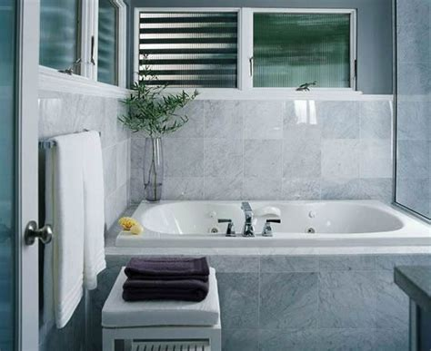 white and gray bathrooms 10 stylish colored bathrooms modern sleek combinations