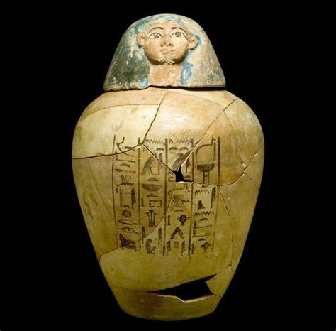 vaso canopo un tesoro de 3 000 a 241 os