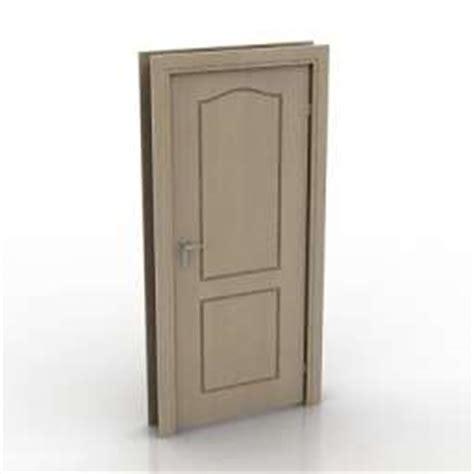 3d Door by 3d Doors Windows Door N040309 3d Model Gsm 3ds