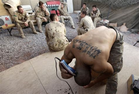 army tattoo regulation us army policy 2015 relaxes and