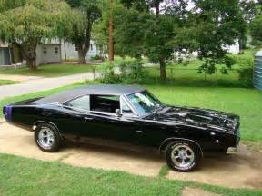 1968 Dodge Charger 1968 Dodge Charger Pictures Cargurus