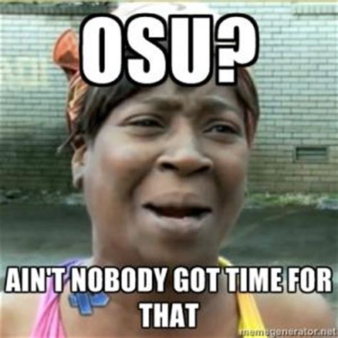 Oklahoma State Memes - oklahoma sooners jokes kappit