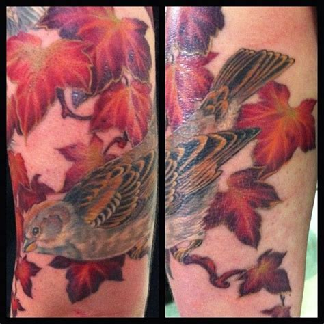 watercolor tattoos melbourne 150 best teniele sadd images on mods