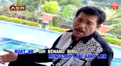 dangdut meggy z benang biru download meggy z secangkir kopi mp3 mp4 3gp flv download