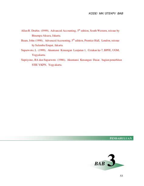 Akuntansi Keuangan Menengah Intermediate Accounting Edisi Ifrs Vol 1 kunci jawaban advanced accounting allan r drebin 5th edition