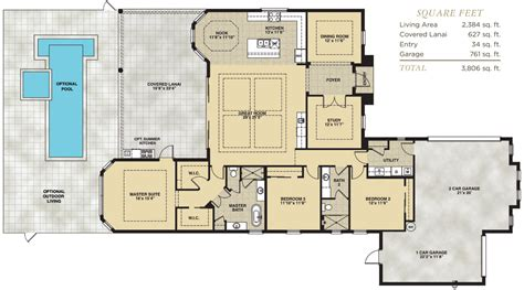 southwest homes floor plans southwest homes floor plans ahscgscom luxamcc