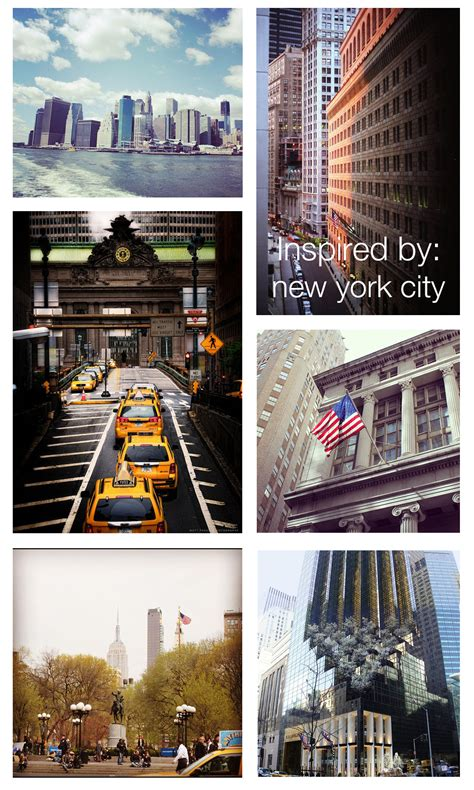 home decor new york city inspired by new york city mountain home decor