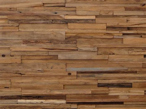 Wood Design by Interior Design For Small Houses Rustic Wood Walls Wood