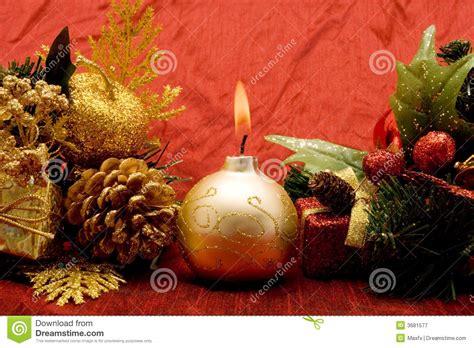 Beautiful Handmade Ornaments - beautiful ornaments royalty free stock