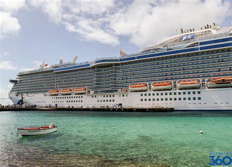 cruises packages cruise packages cheap cruise packages
