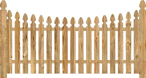 Easy And Cheap Home Decor Ideas how can fence play a starring role in home decor
