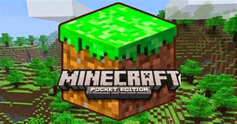 download game minecraft terbaru mod minecraft pocket edition v0 14 0 mod apk terbaru android