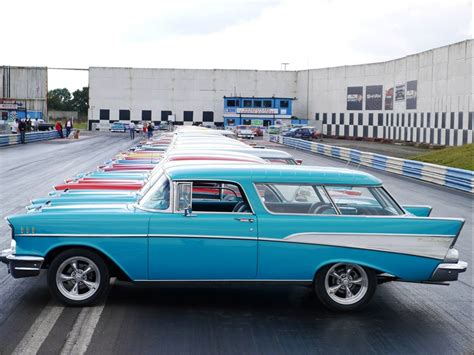 nomad car for sale 1957 chevrolet nomad for sale classic cars for sale uk