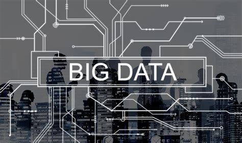 bid data 5 telltale signs you don t understand big data