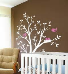 Wall Murals For Nursery home designs home interior design amp decor nursery room murals