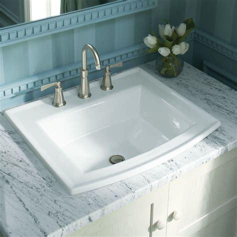 home drop in home design drop in bathroom sinks also fantastic drop