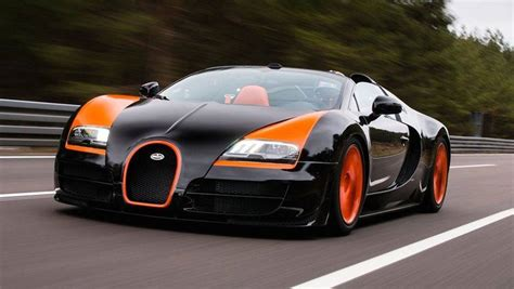 How Much Is A Bugati by How Much Is A Bugatti Veyron 2015 Autos Post