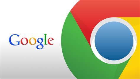 imagenes google crome google chrome will block auto playing flash ads from