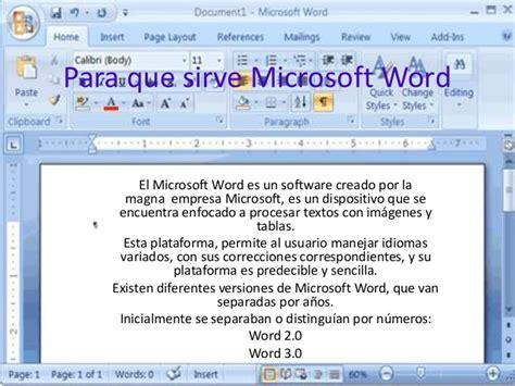file format converter para que sirve work