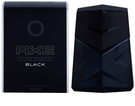 Parfum Axe 50 Ml axe black eau de toilette pour homme 50 ml notino fr