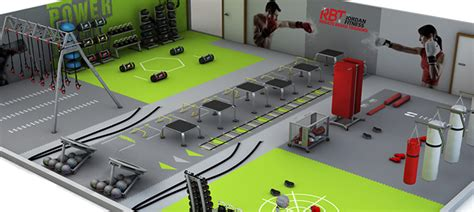 functional design origin fitness