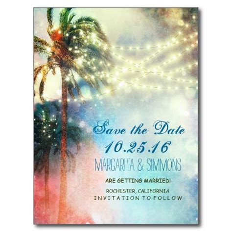 wedding save the date text exles 156 best save the date cards images on